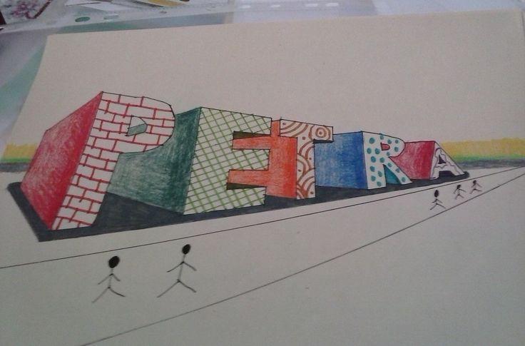 jméno - budovy - name - buildings