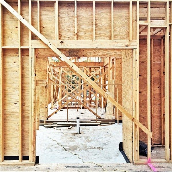 17 best ideas about construction contract on pinterest for Cost plus construction contract sample