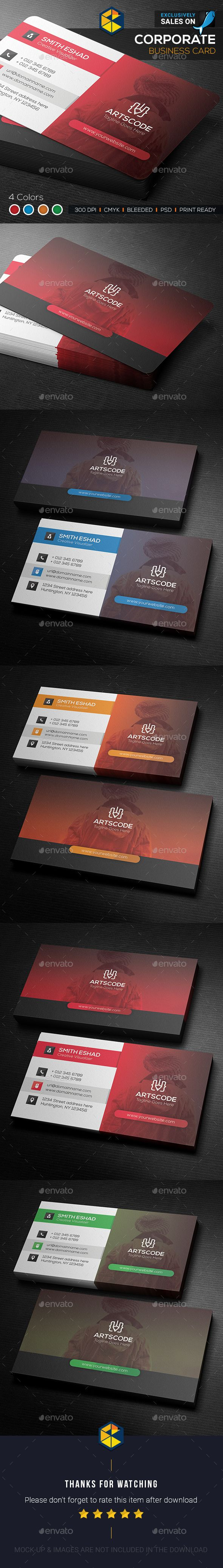 568 best business cards inspiration images on pinterest