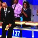 Family Feud: Boys Name That Starts With The Letter H