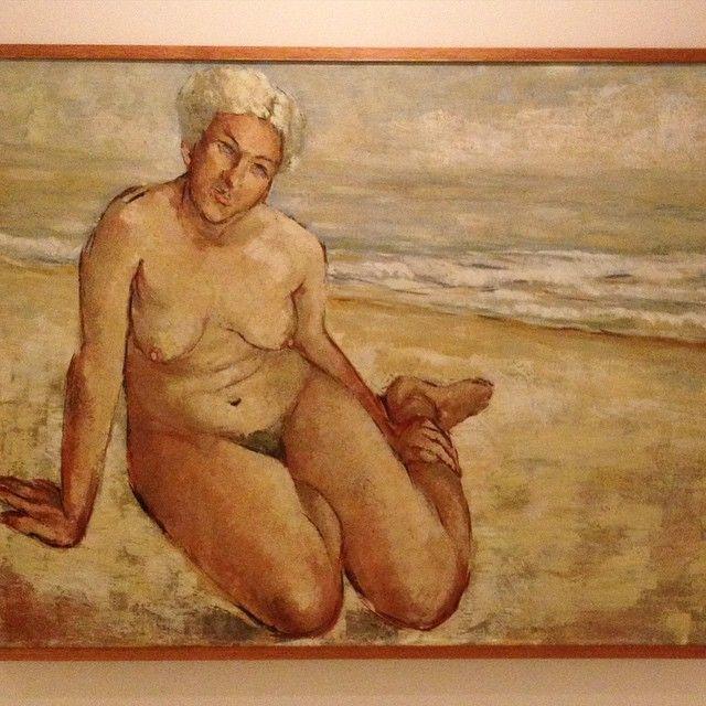 Quirino da Silva, 1945