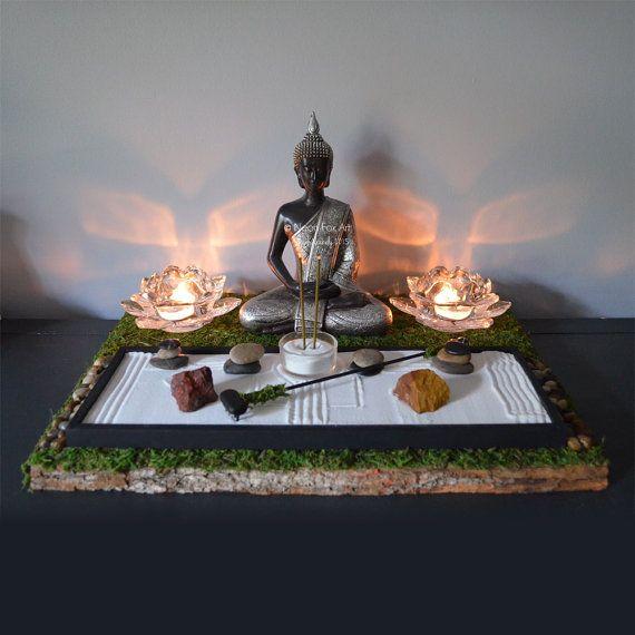 Meditation Altars For Sale: Best 25+ Buddha Statues Ideas On Pinterest
