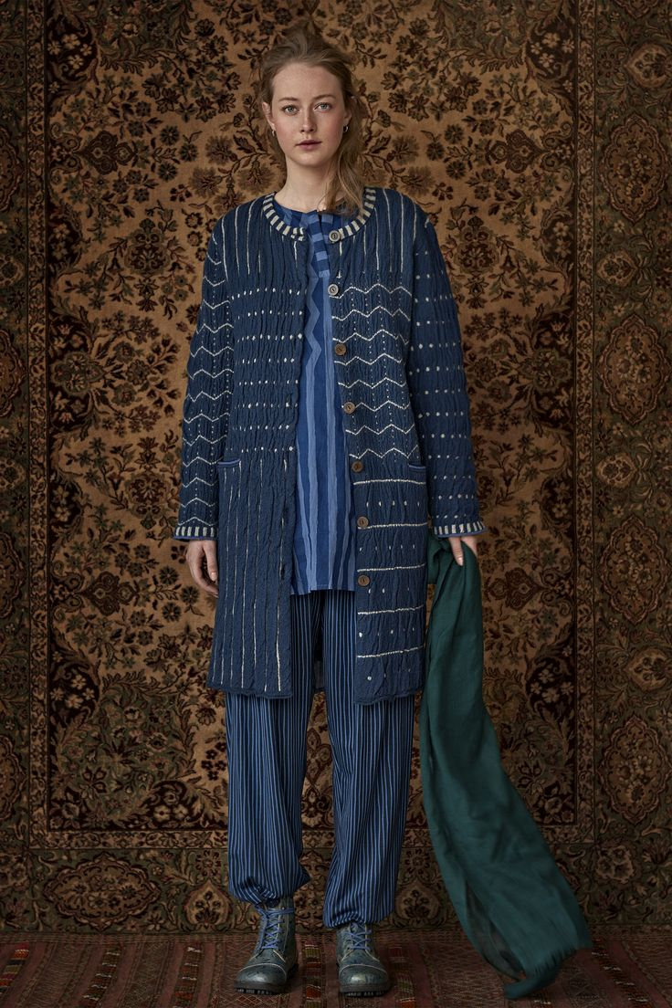 beste afbeeldingen van Солнечная тыква katoen kleurrijke mode