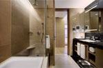 Accommodation In Chengdu: Fraser Suites Chengdu | Chengdu Hotel, Chengdu Apartment and Chengdu Serviced Residences | Accommodation And Features