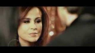 caroal samaha ya rab - YouTube