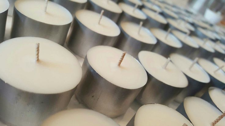 100% soy wax tealight candles anyone???   #bybecdesigns #bybec #candlelove #soywaxalldayeveryday https://twitter.com/ByBecDesigns/status/844381397116694528?s=09&utm_campaign=crowdfire&utm_content=crowdfire&utm_medium=social&utm_source=pinterest