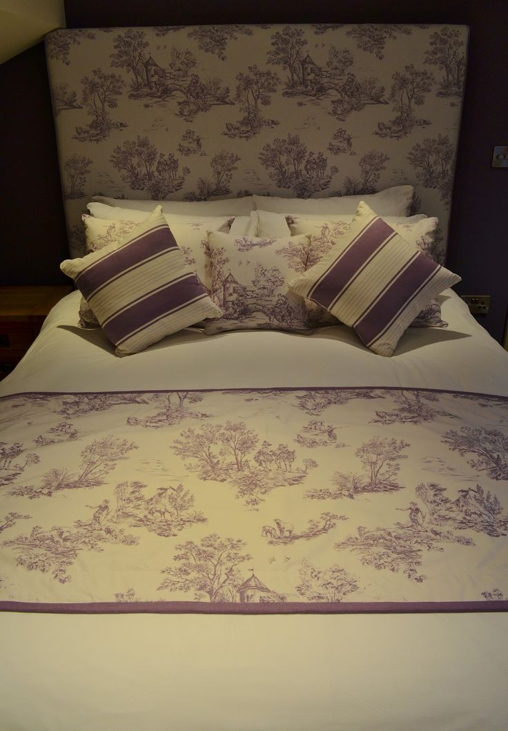 Ashley Interiors handiwork of bespoke and made-to-measure soft furnishings, blinds and curtains for our client The Woodman Inn, Thunder Bridge, Yorkshire