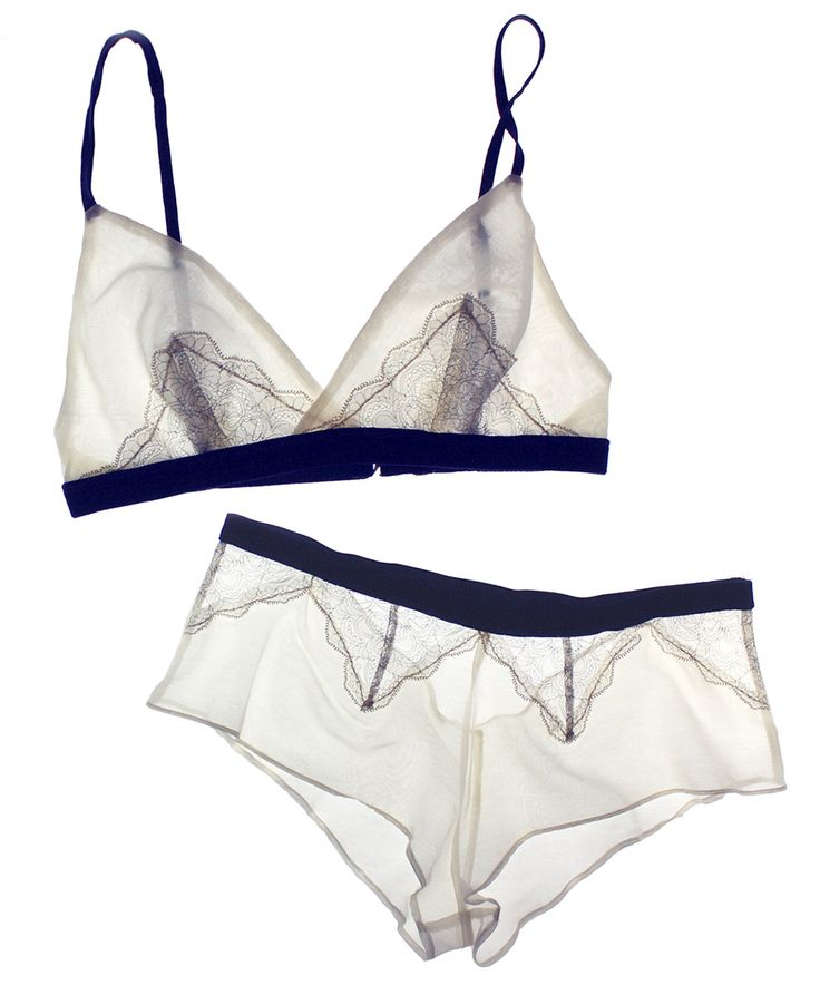 sexy underkläder thai silk