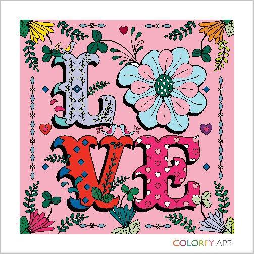 one piece valentines day tumblr