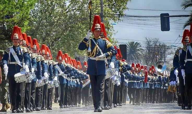 Bicentenario de la batalla de Rancagua