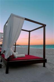 Grace Bay Club - Providenciales, Turks & Caicos.  ASPEN CREEK TRAVEL - karen@aspencreektravel.com