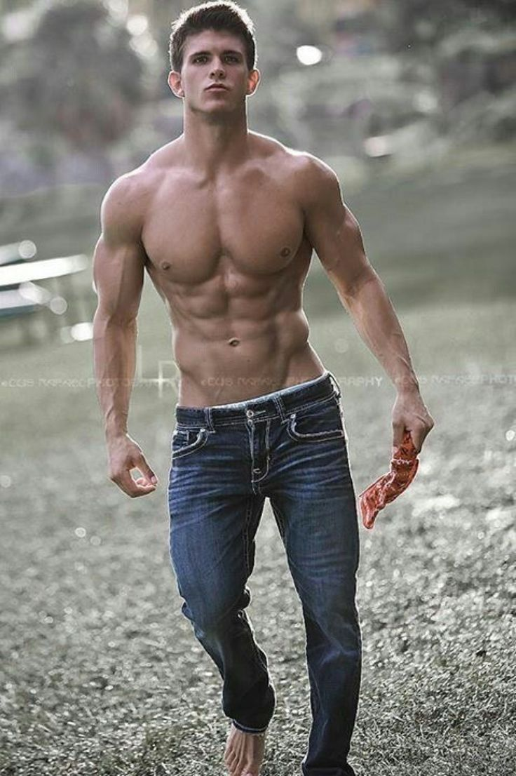 naked-hot-sexy-guys-ripped-and-movies