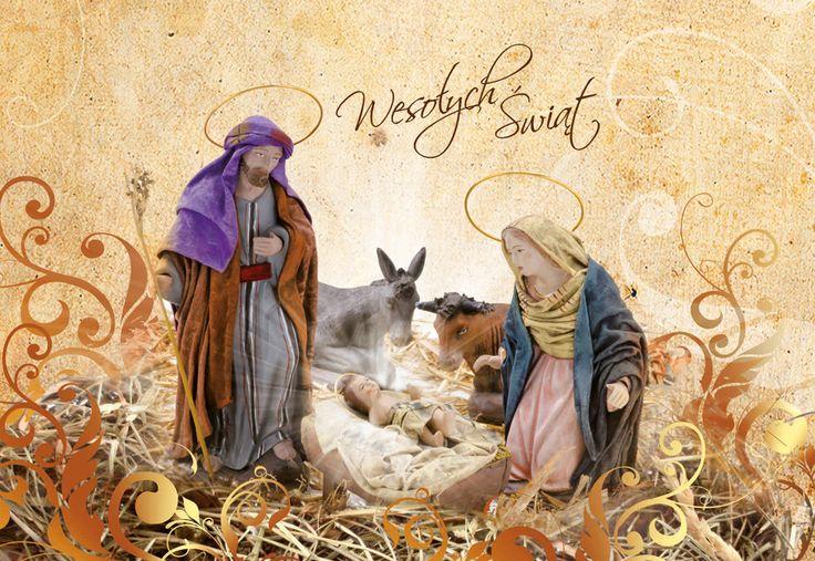 Na http://dobrydruk.pl znajdziesz kartki świąteczne w 3 różnych rozmiarach :) każdy znajdzie coś dla siebie, a czasu coraz mniej :)