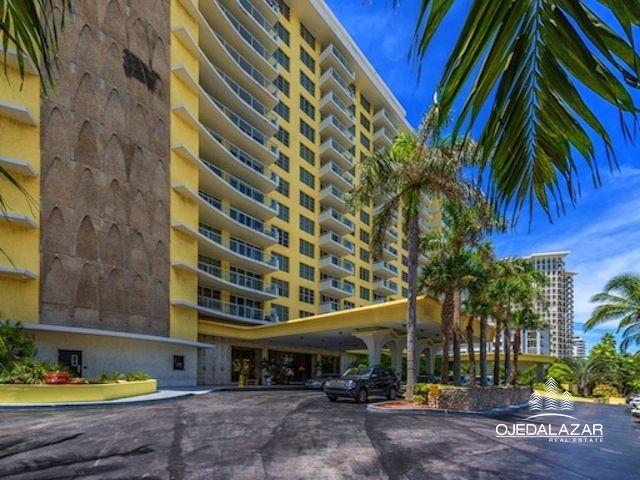 5600 Miami Beach Condos For Sale