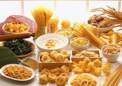 #Cerealescompletos Arroz hinchado para el desayuno. Composición por 100 gramos de porción comestible. Energía (kcal) 381, agua (g) 3.0, proteínas totales (g) 6.3, lípidos totales (g) 0.6, glúcidos totales (g) 87.7, fibra total (g) 1.4. Contiene diferentes minerales: sodio, potasio y fósforo. Es una fuente importante de ácido fólico. Información obtenida de las tablas de composición de alimentos del CESNID. www.nutrigame.es