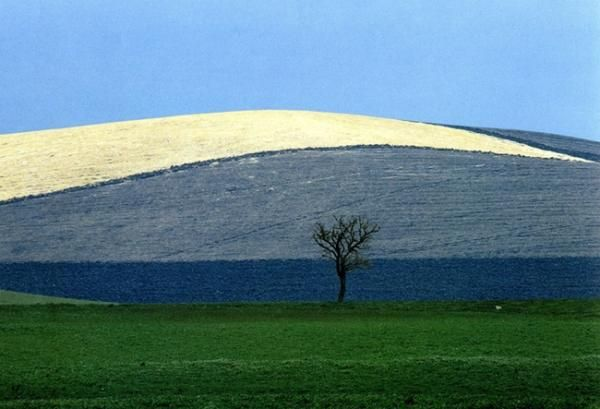 Photo & Contemporary - Basilicata, Italia - 1978