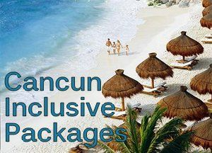 It's the ideal All Inclusive Cancun Vacation Packages resort to let them go safely while you enjoy some quality time, or share great activities together. Description from luxury-resort-bliss.com. I searched for this on bing.com/images
