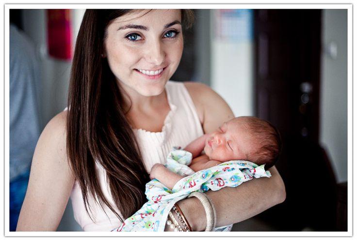 #photo #kids #newborn