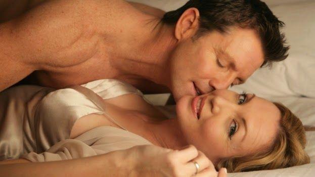 #Tips Para Hacerle El #Amor A Un #Hombre. Conozca AQUI los métodos, #consejos o tips para #satisfacer a tu hombre en la cama