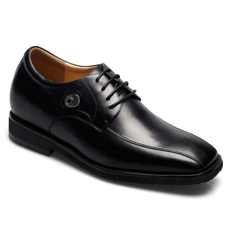 pin by chamaripa elevator shoes on chamaripa dress formal