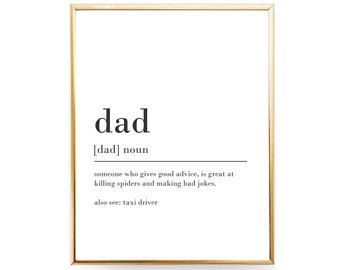 Best 25+ Father definition ideas on Pinterest | DIY Father's day ...