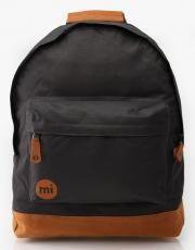 Mi-Pac Classic Backpack - Black