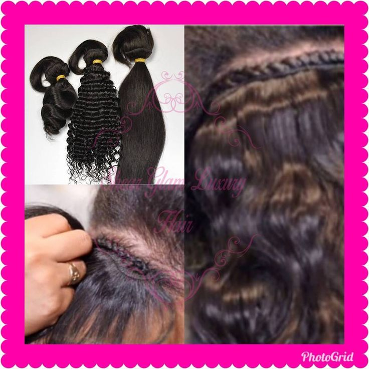 BACK BY POPULAR DEMAND.. SHEAR GLAM  BRAID IN  BUNDLES ... NO GLUE NO THREAD... JUST SIMPLY BRAID IT IN AVAILABLE IN ALL TEXTURES... #gogreen #bossbabe #birds #girlboss #vogue #virginhair #bundles #closure #frontals #freebundles #giveaway #edgecontrol #beautybar #nola #atlanta #glittergloss #glamboss #marketing #entrepreneur #womaninbusiness #glittergloss #glamboss #marketing #entrepreneur #womaninbusiness #love #water #residualincome #edgecontrol #beautybar #nola #atlanta
