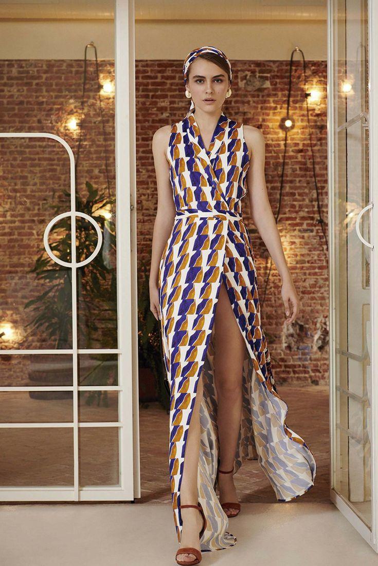 undefined   Ideias fashion, Vestidos casuais femininos, Moda