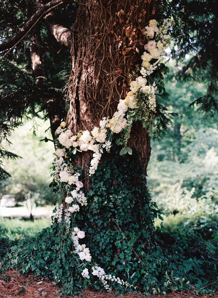 25 best ideas about barnsley gardens on pinterest for Best places to get married in austin
