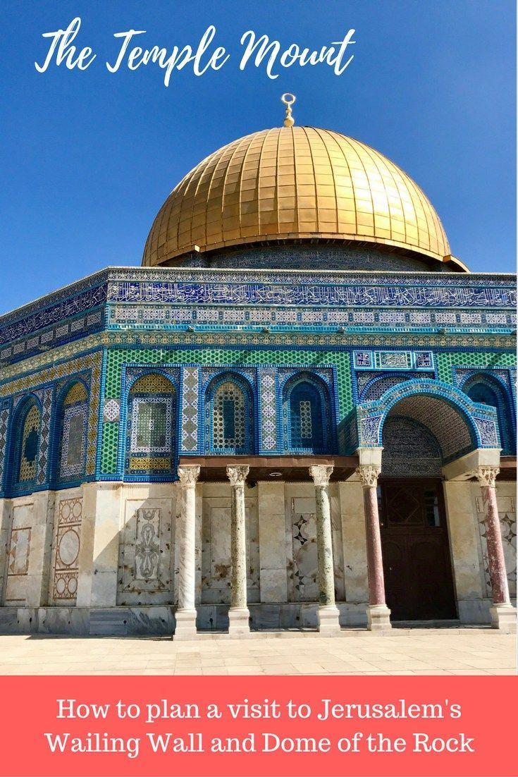 Best 25+ Old city jerusalem ideas on Pinterest | Old city, Israel ...