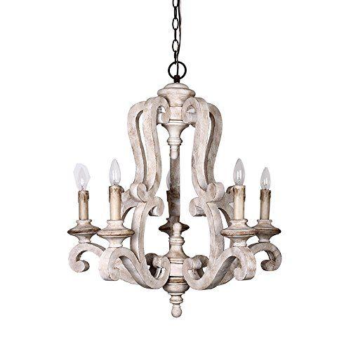 Best 20+ Wooden chandelier ideas on Pinterest | Rustic wood chandelier,  Rustic light fixtures and Lighting for dining room - Best 20+ Wooden Chandelier Ideas On Pinterest Rustic Wood