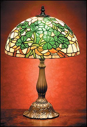 17 Best Images About Irish Lamps On Pinterest Lamp Bases