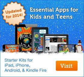 best 20 book reviews for kids ideas on pinterest