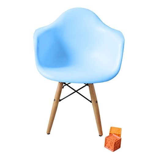 70 Best Kids Chairs Midcentury Modern Images On Pinterest