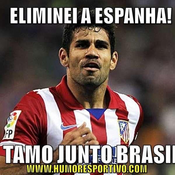Espanha e Diego Costa viram alvo de memes após vexame; veja http://esportes.terra.com.br/espanha/espanha-e-diego-costa-viram-alvo-de-memes-apos-vexame-veja,4208cd0aae0b6410VgnVCM3000009af154d0RCRD.html