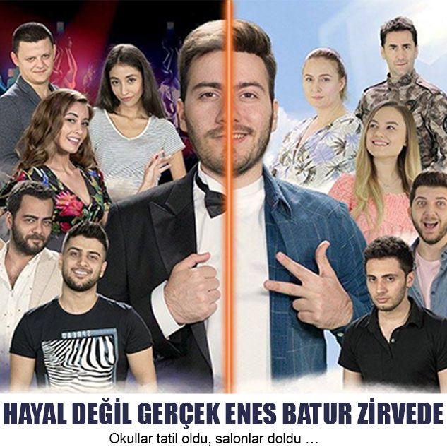 Interpress On Twitter Comedy Movies Turkish Film Film Watch