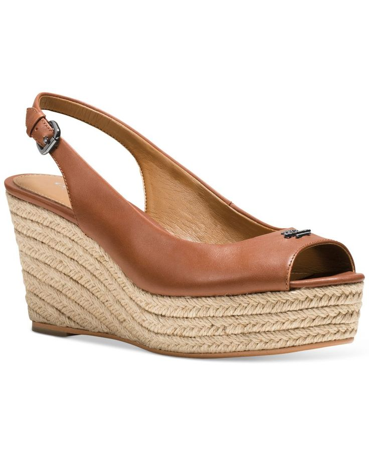 48 fantastiche scarpe immagini in clothes and scarpe fantastiche su Pinterest   Moda   bd5623