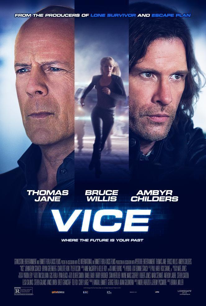 دانلود دوبله فارسی فیلم وایس Vice 2015 دانلود دوبله فارسی فیلم Vice 2015 (BluRay 720p / BluRay 108.. دانلود دوبله فارسی فیلم Vice 2015 http://iranfilms.download/%d8%af%d8%a7%d9%86%d9%84%d9%88%d8%af-%d8%af%d9%88%d8%a8%d9%84%d9%87-%d9%81%d8%a7%d8%b1%d8%b3%db%8c-%d9%81%db%8c%d9%84%d9%85-vice-2015/