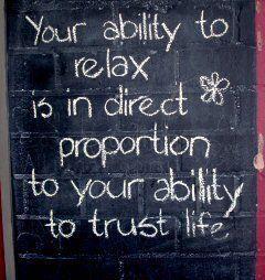 I think this cool Soooo true!