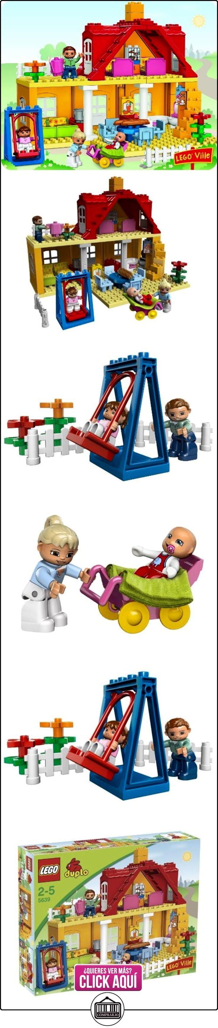 17 best ideas about lego duplo on pinterest lego duplo. Black Bedroom Furniture Sets. Home Design Ideas