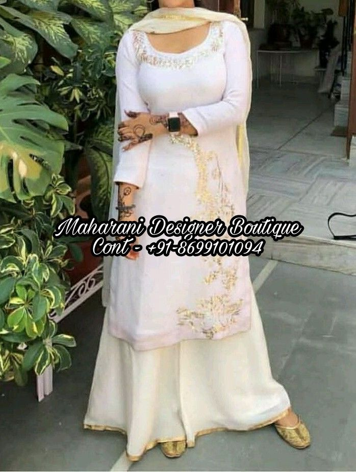 Chandigarh Boutiques On Facebook Famous Boutique In Chandigarh Wedding Designer In Chandigarh Des Dress Design Sketches Indian Designer Wear Fashion Outfits