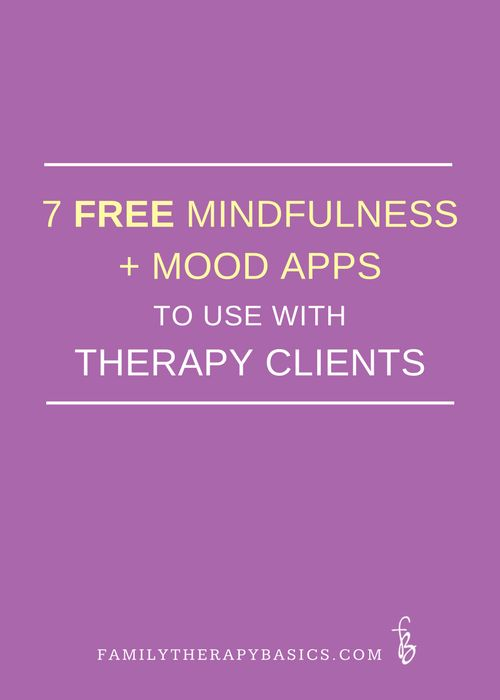 Anything that can support therapy clients and help them deepen their  therapy process is a boon to both clients and their therapists.These days,  with companies offering therapy on the go, clients come to therapy with  expectations for quick returns on investment.While most of these  expectations can be curbed by therapists facilitating a thorough  orientation to therapy that includes addressing therapy myths, offering  clients ways that they can focus daily on their therapy work and…