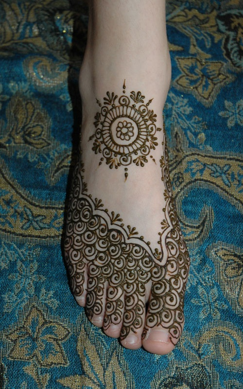 Mehndi Flower Arrangements : Best shahidah s wedding images on pinterest beach