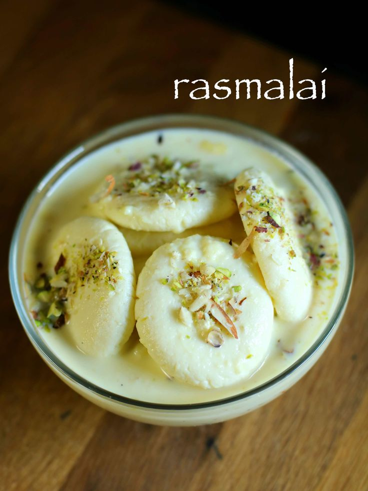 802 best indian sweets and desserts images on pinterest indian rasmalai recipe easy rasmalai recipe httphebbarskitchenrasmalai indian dessertsindian forumfinder Gallery