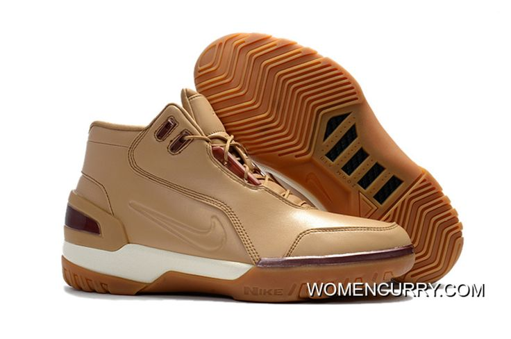 https://www.womencurry.com/nike-air-zoom-generation-vachetta-tan-free-shipping.html NIKE AIR ZOOM GENERATION VACHETTA TAN FREE SHIPPING Only $99.84 , Free Shipping!