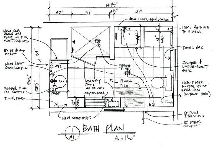 Master bath floor plans no tub 28 images master for Master bath floor plans no tub