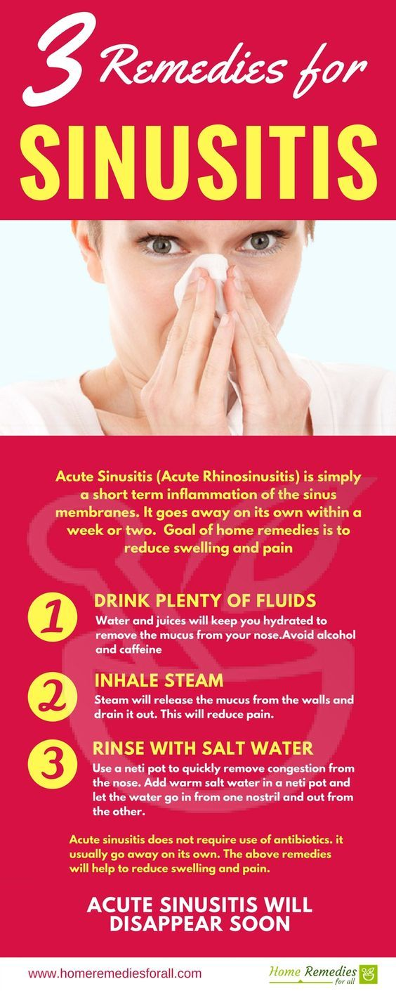 Use these simple home remedies to get rid of throat infections. Catch it early and treat it early.