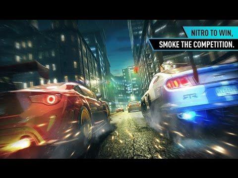 autos de carrera para nios videos juegos de carros de carreras para ju