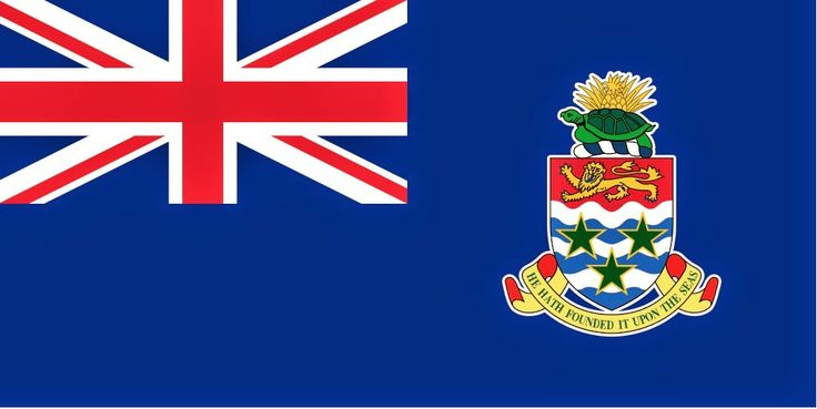 Cayman Islands Now Require English Proficiency Certifications for Foreign Workers - Pinoy Work and Study Abroad