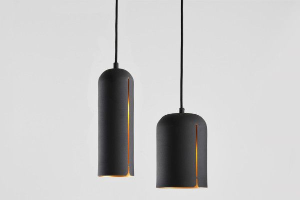 Danish Design Studio NUR Makes Its Debut